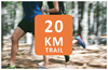 vdbHoliday-Trail 20km